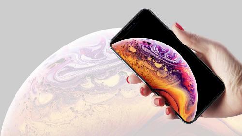iPhone Xs Max dự kiến được ShopDunk đưa về Việt Nam ngày 21/9.