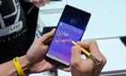 Galaxy Note9 - smartphone cho người thích khám phá