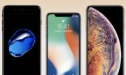 Các phiên bản iPhone đắt thế nào trong ngày đầu về Việt Nam