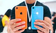 Tại sao iPhone Xr đến cuối tháng 10 mới bán