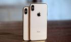 Giá iPhone Xs Max giảm hàng chục triệu đồng sau 3 ngày ở Việt Nam