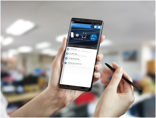 Sử dụng phần mềm Partron Reader trên điện thoại Android, người dùng sẽ cài đặt được các tính năng đọc thông báo và tin nhắn bằng giọng nói tiếng Việt của google. PBH-400 sẽ tự động đọc toàn bộ nội dung mỗi khi có tin nhắn hay thông báo từ facebook, messenger, SMS&.