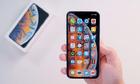 iPhone Xs và Xs Max bị phàn nàn sóng kém