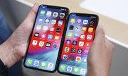 Giá bán iPhone Xs Max gấp ba lần chi phí linh kiện