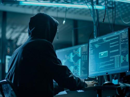 Hacker phát hiện ra lỗ hổng nhưng sau đó lại chia sẻ lên Internet.