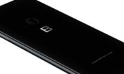 Bphone 3 sẽ có camera đơn sử dụng công nghệ của Google