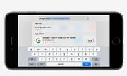 Giá Google phải trả cho Apple để được mặc định công cụ tìm kiếm