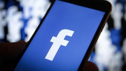 Facebook có thể bị phạt 1,63 tỷ USD vì bị hack