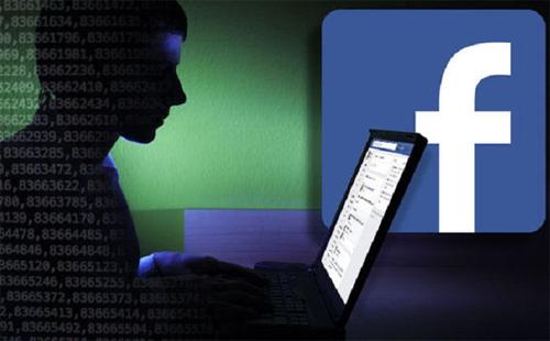 Facebook đang đối mặt với vụ hack lớn nhất trong lịch sử mạng xã hội này. Ảnh: Daily Sun
