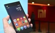 Smartphone Xiaomi xách tay sẽ khó dùng tại Việt Nam