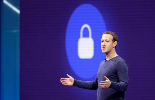 Facebook có thể mất rất nhiều tiền từ vụ tấn công mạng diễn ra cuối tuần trước.