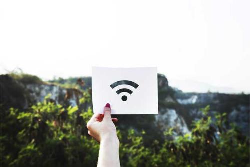 Tiêu chuẩn Wi-Fi mới sẽ được gọi tên theo số thứ tự.