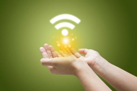 Wi-Fi 6 sẽ thay đổi quan niệm về mạng không dây thế nào