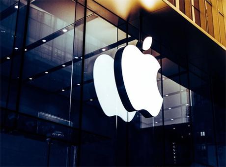 Apple Store đang là đích ngắm của các băng trộm cướp tại Mỹ.