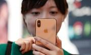Tại sao ảnh trên iPhone Xs mới trông 'ảo' hơn