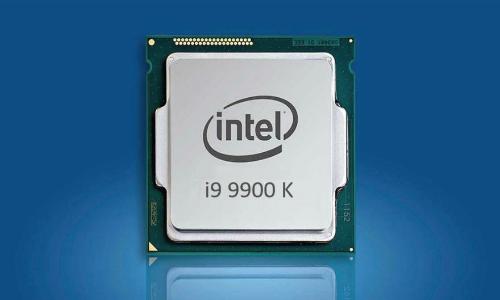 Mẫu CPU mới được Intel cho là chip tốt nhất dành cho game.
