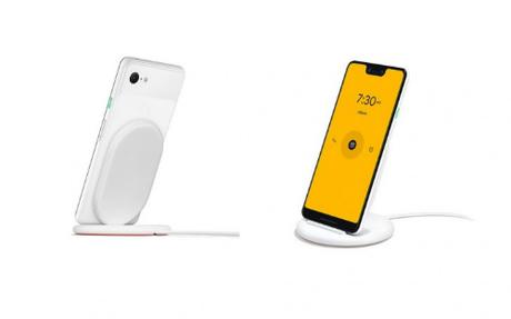 Loạt thiết bị mới được công bố tại sự kiện Google - 1