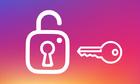 Xác thực hai yếu tố trên Instagram không cần tin nhắn SMS