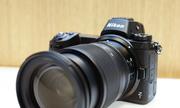 Nikon Z7 về Việt Nam, giá từ 81 triệu đồng