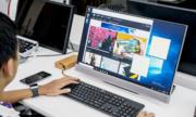 Lựa chọn máy tính tối giản phục vụ cho nhu cầu văn phòng