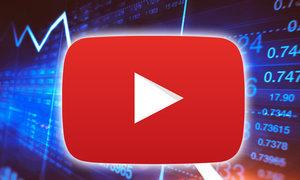 YouTube 'sập' trên toàn cầu