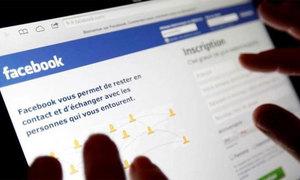 Facebook có thể bị phạt hơn một tỷ USD tại châu Âu