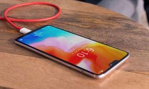 Điện thoại OnePlus 6T bị đổi ngày ra mắt vì sự kiện Apple