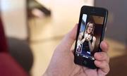 Tính năng FaceTime của Apple bị kiện