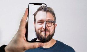 Nhận diện khuôn mặt 3D trên Mate 20 Pro bị đánh lừa dễ dàng