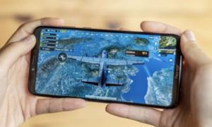 4 smartphone 2018 mạnh mẽ nhưng giá thấp