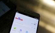Baidu thách thức Google trong cuộc đua dịch ngôn ngữ