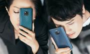 FPT Shop tặng quà đến 10 triệu đồng khi đặt trước Huawei Mate20, Mate20 Pro