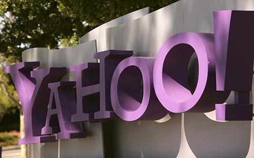 Yahoo phải nộp phạt 50 triệu USD vì vi phạm dữ liệu