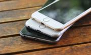 iPhone khóa mạng không còn được ưa chuộng vì đắt
