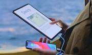 Tại sao iPad Pro mới dùng cổng USB-C thay cho Lightning