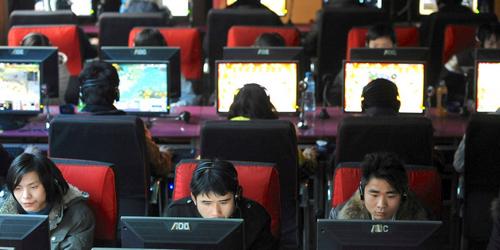 Hệ thống chấm điểm uy tín xã hội của Trung Quốc có gì