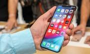 Doanh số iPhone tại châu Âu giảm