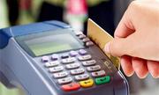 Cái giá 179 triệu USD cho siêu thị Mỹ làm lộ thẻ tín dụng khách hàng
