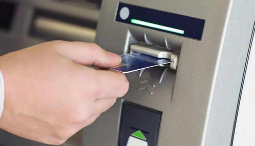 Nhiều hệ thống ATM tại châu Á và châu Phi bị Lazarus tấn công.