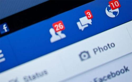Người dùng Messenger có thể triệu hồi tin nhắn đã gửi.