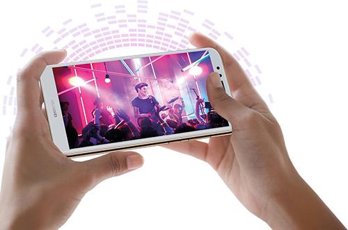 Huawei tung Flash Sale với giá chỉ 1,99 triệu đồng - ảnh 3
