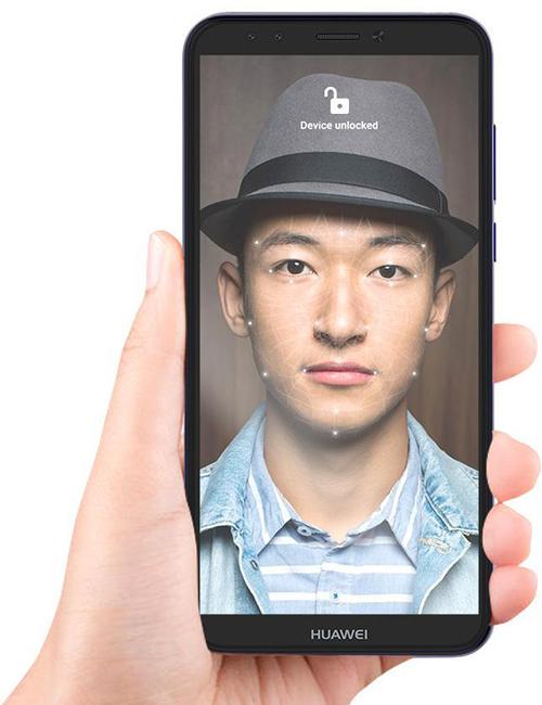 Huawei tung Flash Sale với giá chỉ 1,99 triệu đồng - ảnh 2
