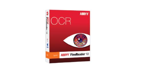 Tìm hiểu thêm tại đây và tải phần mềm scan ABBYY FineReader tại https://www.abbyy.com/for-hp/vi/