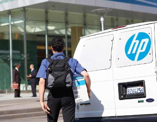 Tìm hiểu thêm về dịch vụ bảo hành Giao và nhận tại nhà miễn phí của HP tại đây.