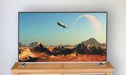 Toshiba U7880 - TV 4K chạy Android giá tốt