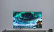 Panasonic FX500V - TV 4K HDR giá 15,5 triệu đồng
