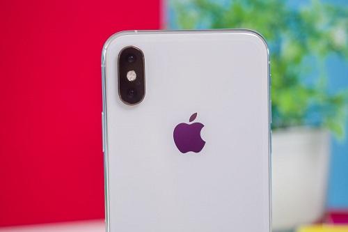 Việc tuyển nhân sự cho thấy Apple có thể đang tự phát triển modem 5G cho iPhone.
