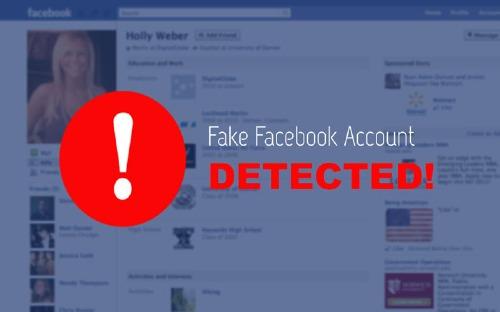 Xoá một lượng tài khoản khổng lồ là biện pháp để Facebook hạn chế tin giả, thông tin tiêu cực...