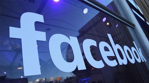 Sau báo cáo trên, Facebook đã cắt đứt quan hệ với công ty PR.