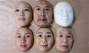 Mặt nạ như thật để đào tạo AI nhận diện khuôn mặt